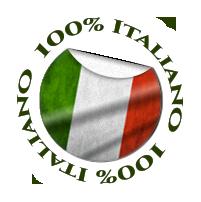 100_italiano